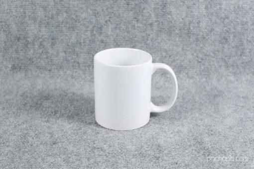 tazas-personalizadas-baratas-0001