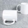 tazas-personalizadas-baratas-0003