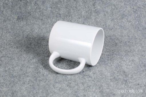 tazas-personalizadas-baratas-0004