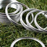 aros-metal-sueltos-0002
