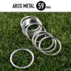 aros-sueltos-metal