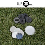 chapas-clip-38-plastico