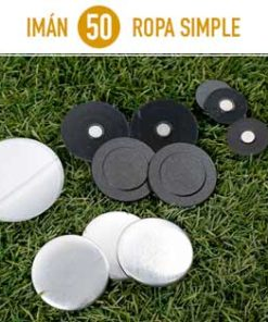 iman-50-ropa-simple