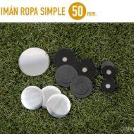 iman-simple-ropa-50