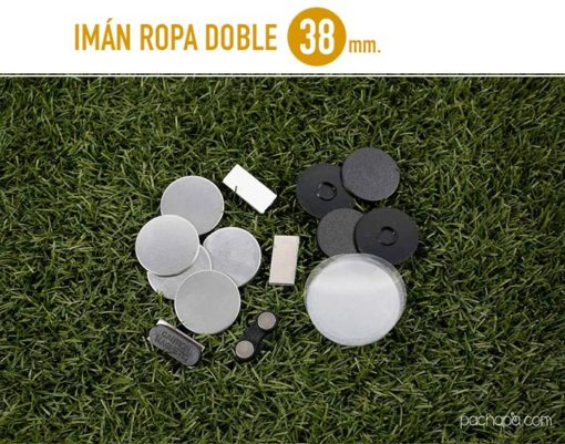 iman-simple-ropa-doble-38
