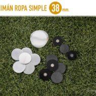 iman-simple-ropa-simple-38