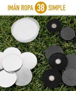iman-simple-ropa38