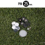 pin-25-chapas