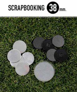 scrapbooking-chapas-38