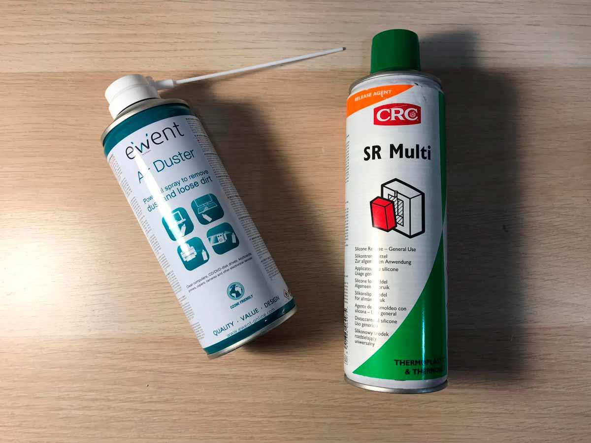 aceite-spray-maquinas-chapas