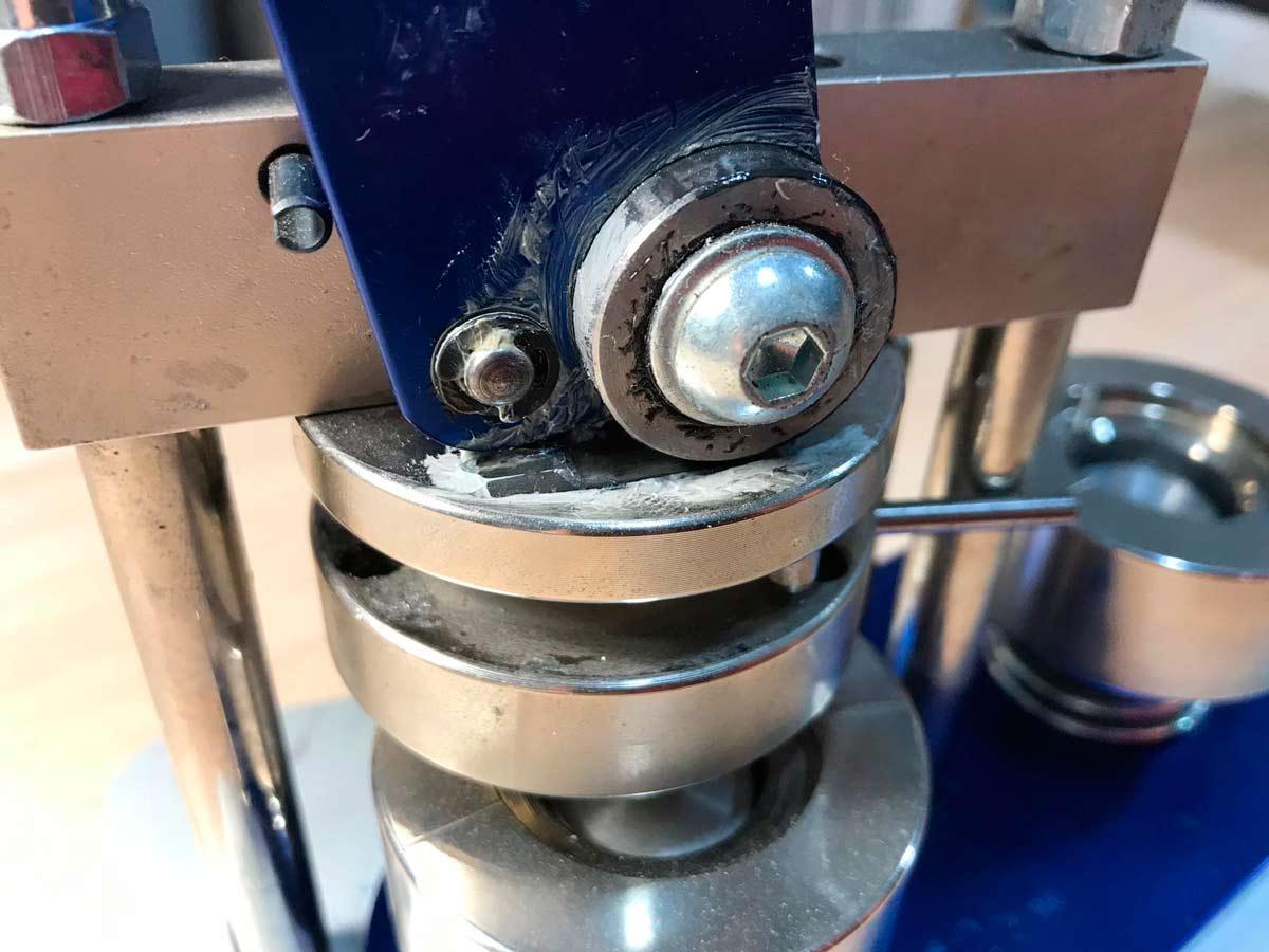mantenimiento-maquinas-chapas2