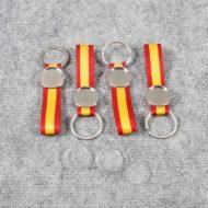 llaveros-espana-personalizados-0001