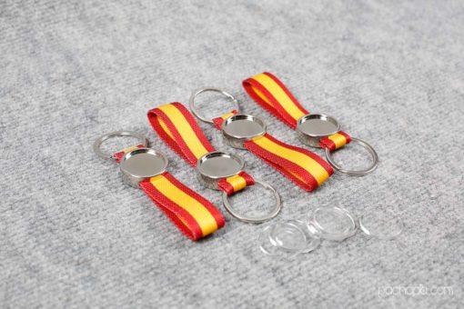 llaveros-espana-personalizados-0002