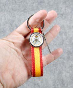 llaveros-espana-personalizados-0006