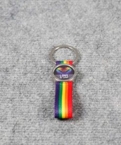 llaveros-gay-arcoiris-0001