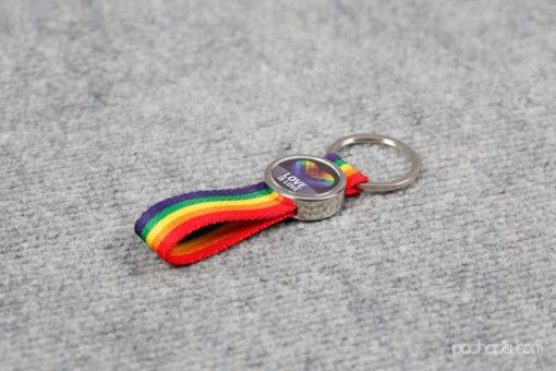 llaveros-gay-arcoiris-0002