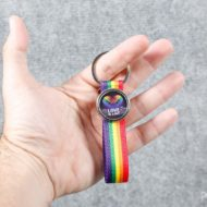 llaveros-gay-arcoiris-0003