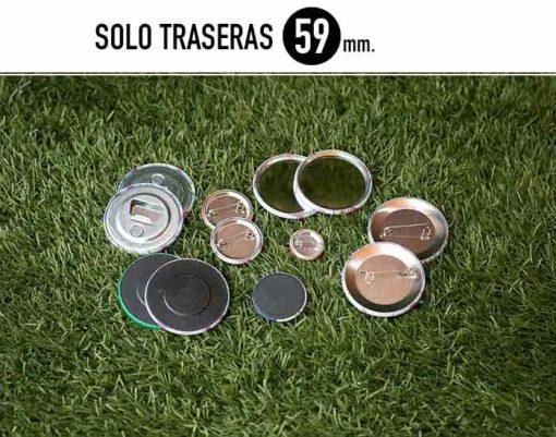 traseras-chapas-59