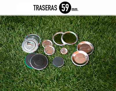 traseras-chapas-59mm