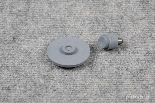 util-hacer-pines-c25-0001