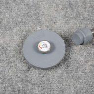 util-hacer-pines-c25-0002