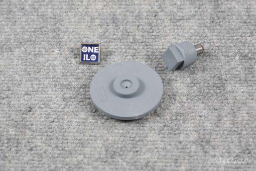 util-hacer-pines-c25-0003