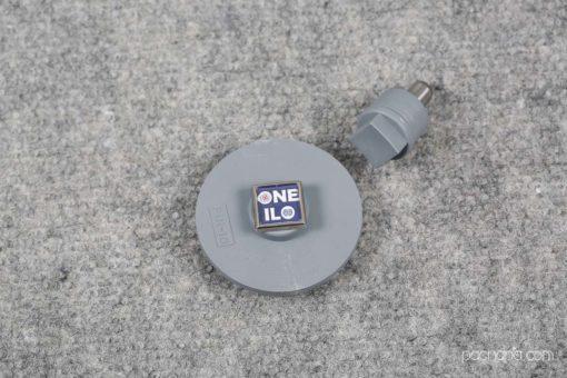 util-hacer-pines-c25-0004