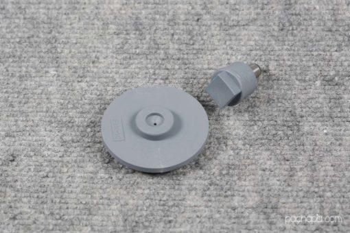 util-hacer-pines-c25-0005