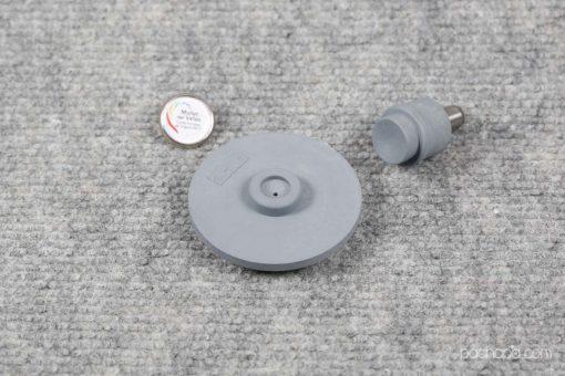 util-hacer-pines-c25-0006