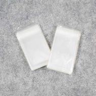 sobres-plastico-chapas-38-0001