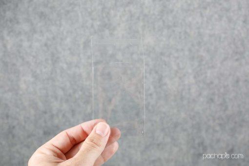 sobres-plastico-chapas-38-0002