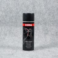 aceite-silicona-maquina-chapas-0001