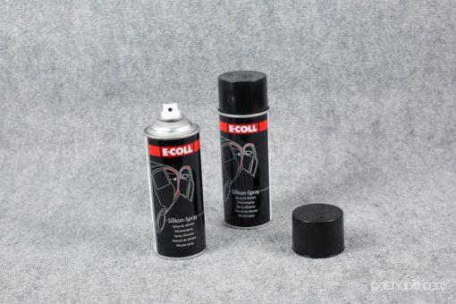 aceite-silicona-maquina-chapas-0004