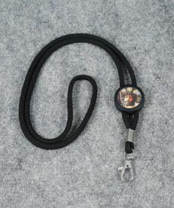 lanyard-cordon-negro-personalizado-0001