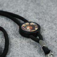 lanyard-cordon-negro-personalizado-0003