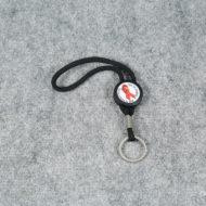 llavero-cuerda-personalizado-0001