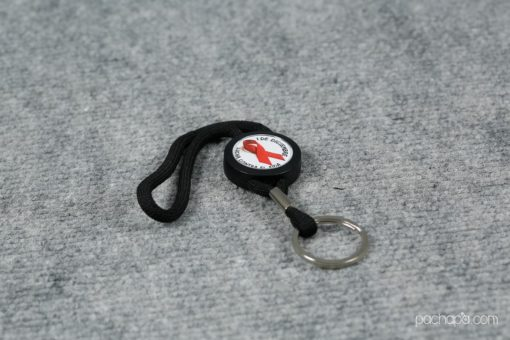 llavero-cuerda-personalizado-0002