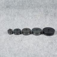 troquel-corte-c25-chapas-0001