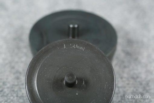 troquel-corte-c25-chapas-0004