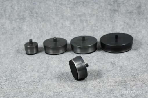 util de corte para maquina c25 de 31mm