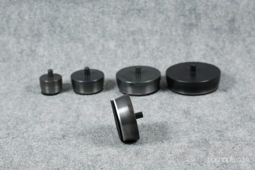 util de corte para maquina c25 de 50mm