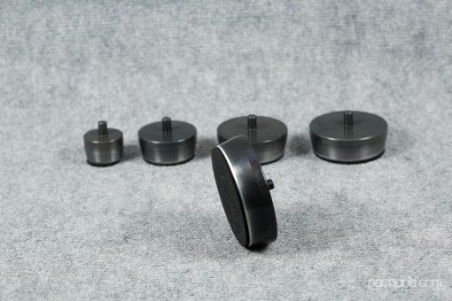 util de corte para maquina c25 de 75mm