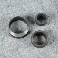 Troqueles corte para chapas maquina c200
