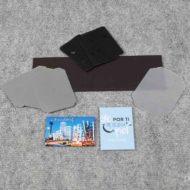 chapas-iman-rectangular-0001