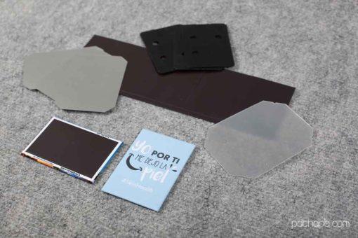 chapas-iman-rectangular-0003
