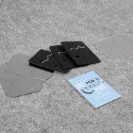 chapas-alfiler-rectangulares-0002