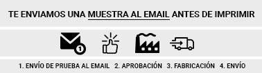 banner-prueba-email-personalizadas2