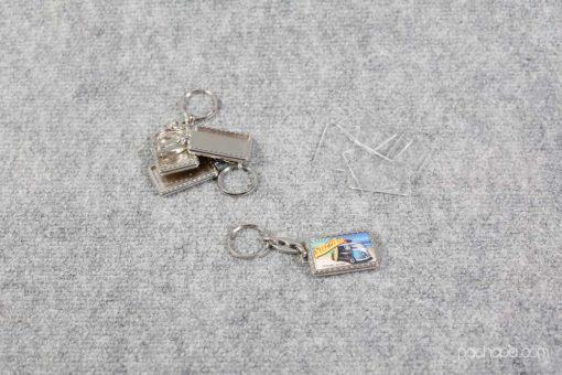 llavero-rectangular-personalizar-0003