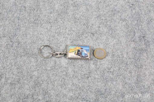 llavero-rectangular-personalizar-0005