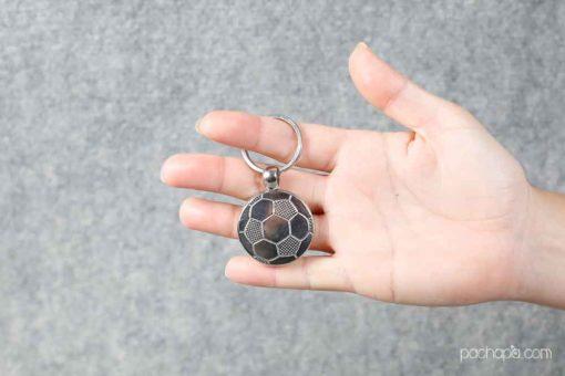 llaveros-pelota-futbol-0001